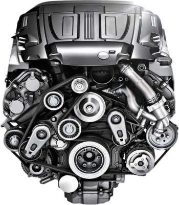 engine1-892x1024-1 (1)